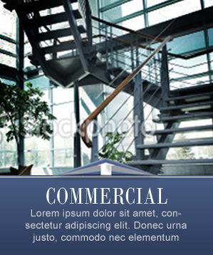 Search Commercial Properties