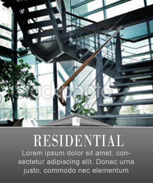 Search Residential Properties