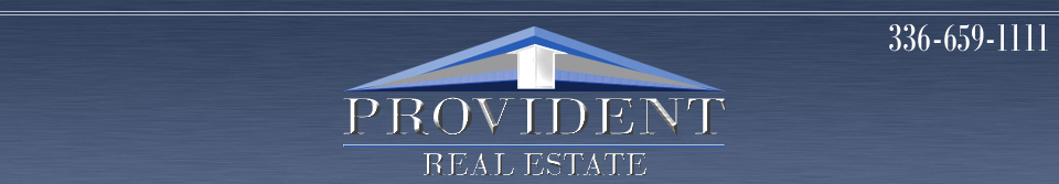 Provident Real Estate Pros